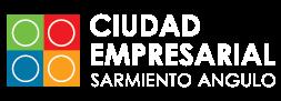 Ciudad Empresarial Sarmiento Angulo